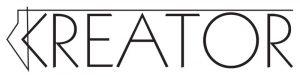 logo_kreator_2