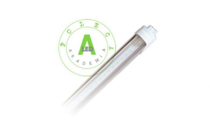 Produkt D891-T8-LED150-40. Producent BEMKO