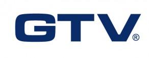 logo_gtv