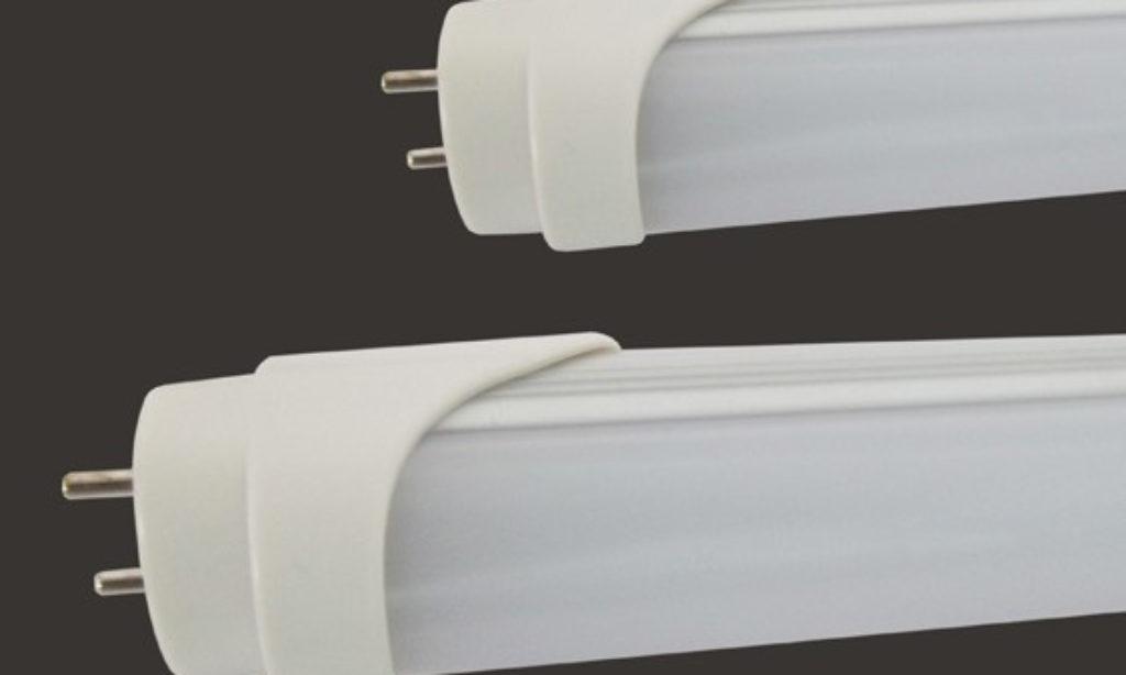Liniowe lampy LED z certyfikatem BBJ SEP