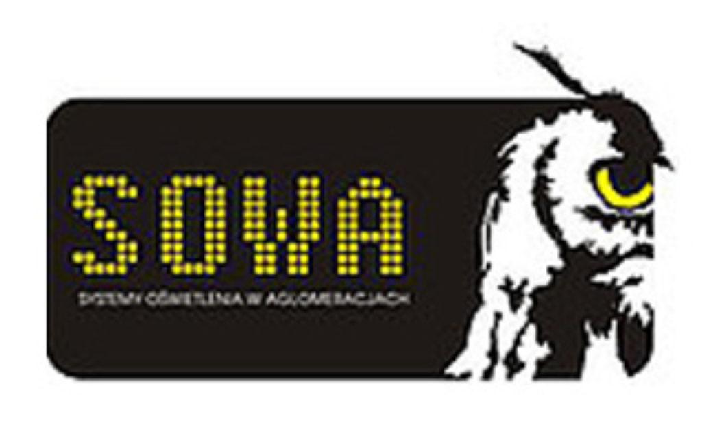 Nie będzie konkursu SOWA II w 2015 r.