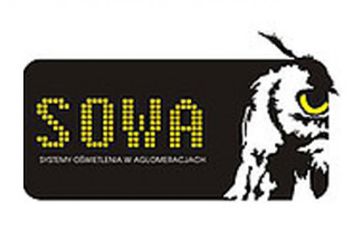 II konkurs SOWA wstrzymany
