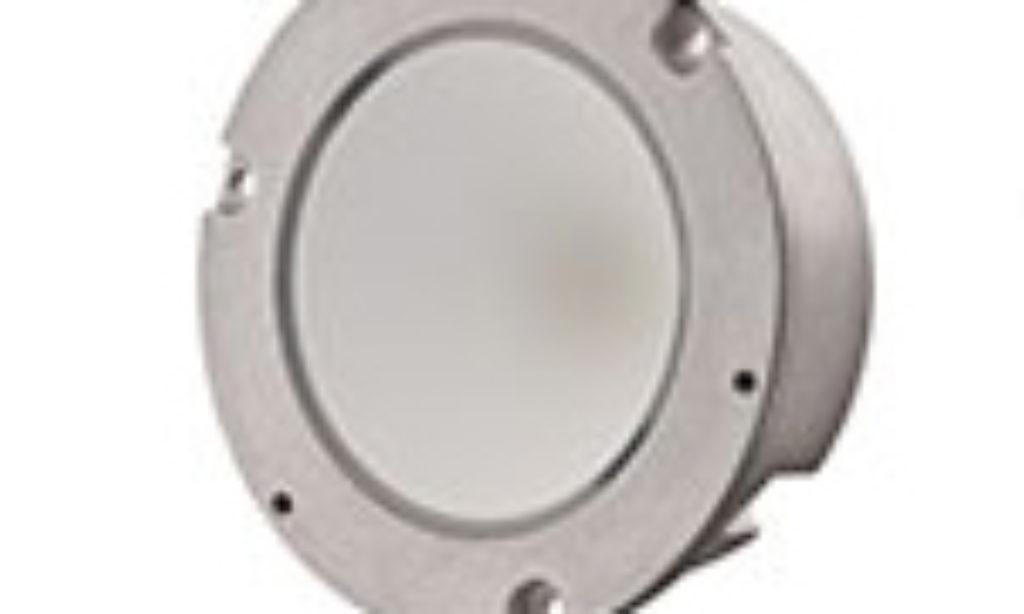 Najwydajniejszy moduł LED