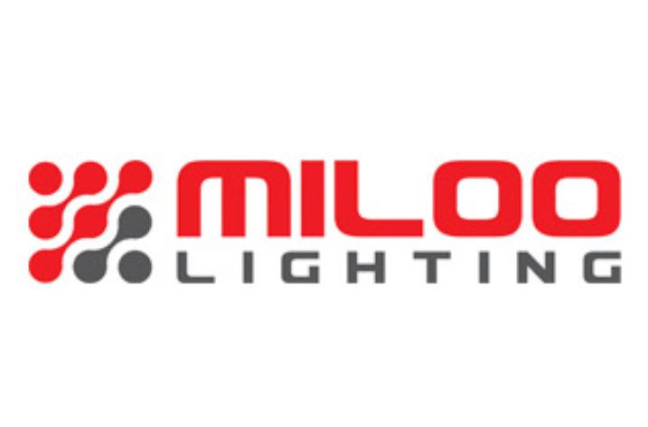 Nowa marka oświetleniowa na rynku polskim