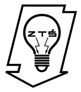 logo ZTS