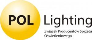 pollighting_logo