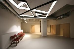 showroom_ESSYSTEM