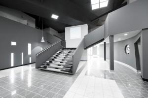 showroom_HSK