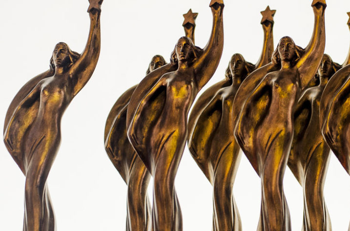 Supermarki: Osram i Philips