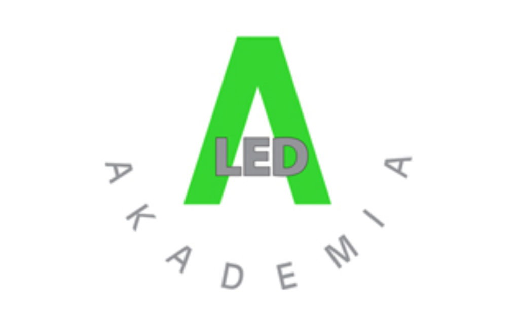 Rejetracja na Kongres Oświetleniowy LED Polska