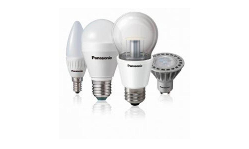 Ledówki zamiast lamp fluorescencyjnych