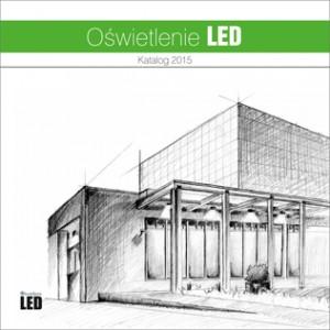 Led_katalog_2015