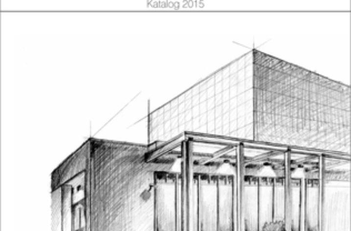 Katalog bezpłatny dla uczestników Kongresu LED Polska