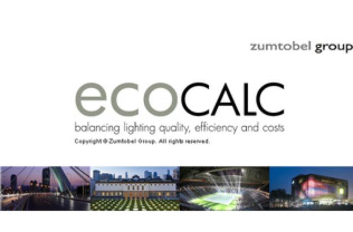 Jak szybko zwróci się inwestycja w modernizację oświetlenia?