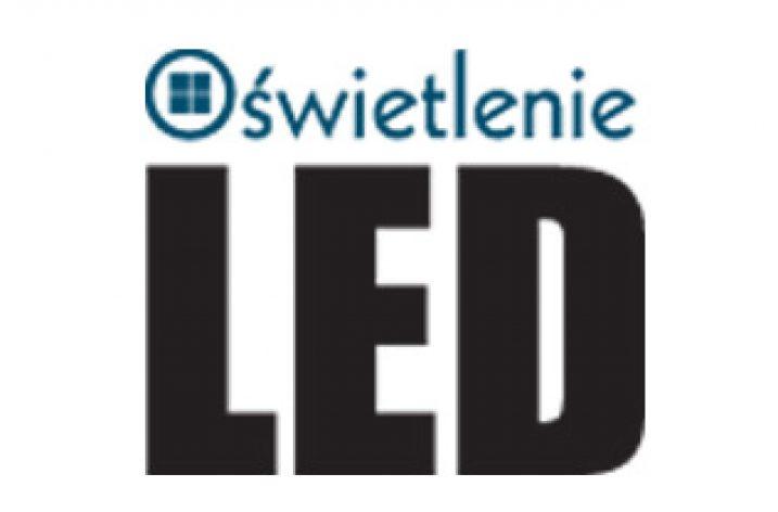 Modernizacja oświetlenia ulicznego  w formule ESCO