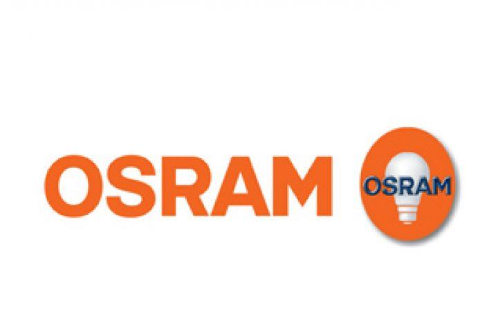 OSRAM otwiera Centrum Usług Wspólnych w Poznaniu
