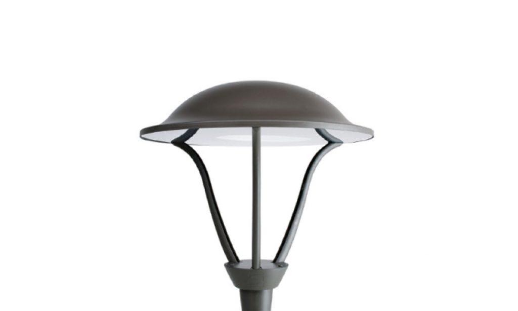 Rozstrzygnięte przetargi na oświetlenie LED w II kwartale br.