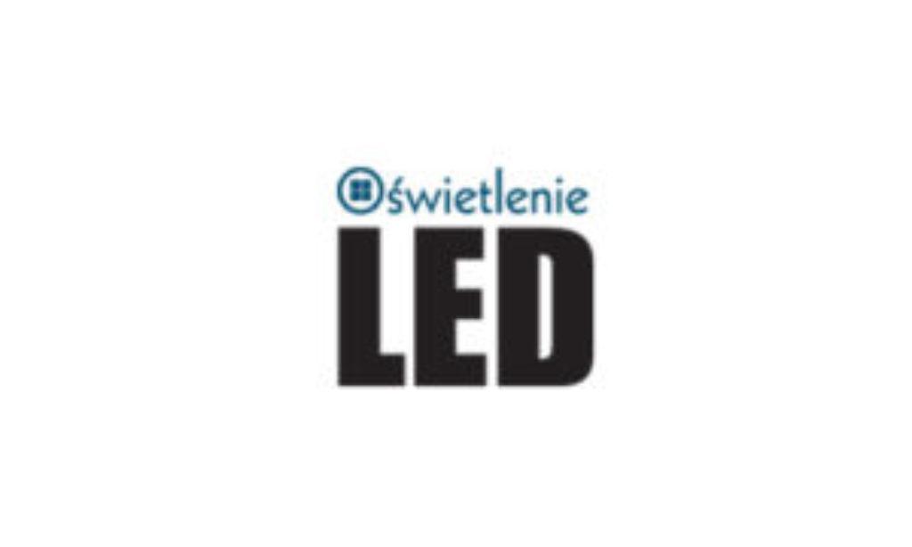 Finansowanie modernizacji oświetlenia ulicznego