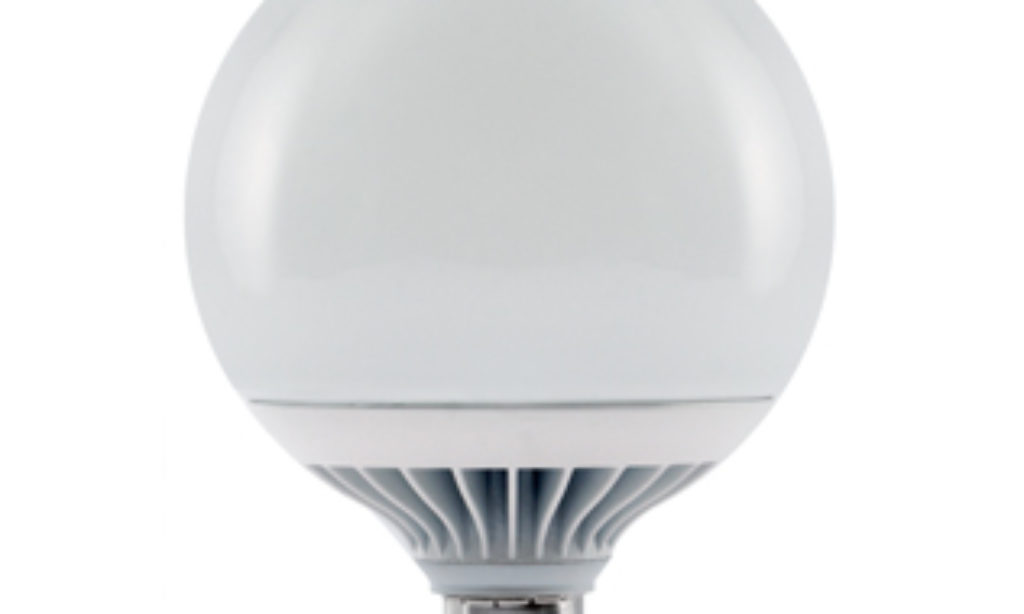 Najmocniejszy zamiennik tradycyjnej świetlówki