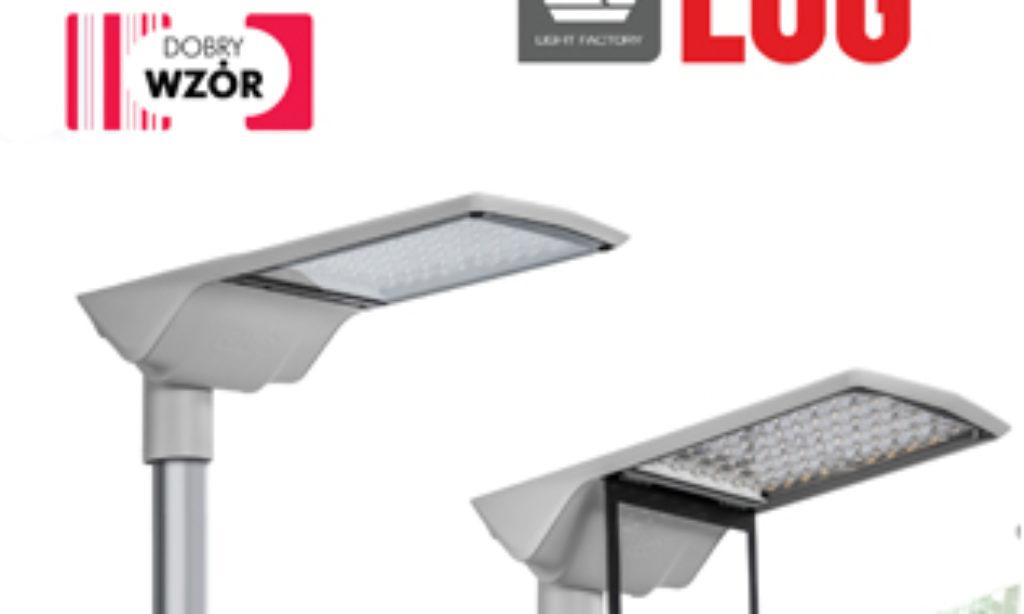 URBANO LED: Dobry Wzór oświetlenia ulicznego
