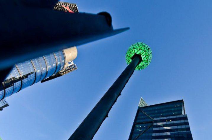 Apel o zmianę oświetlenia ulicznego na LED
