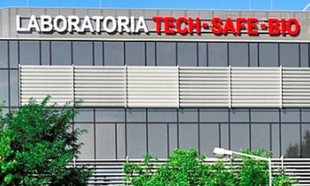 Tech-Safe-Bio