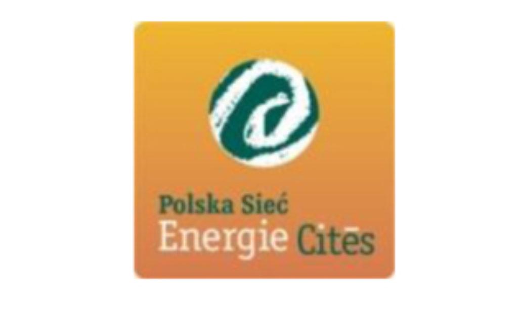 """Seminarium """"Energetycznie zrównoważone miasta"""""""