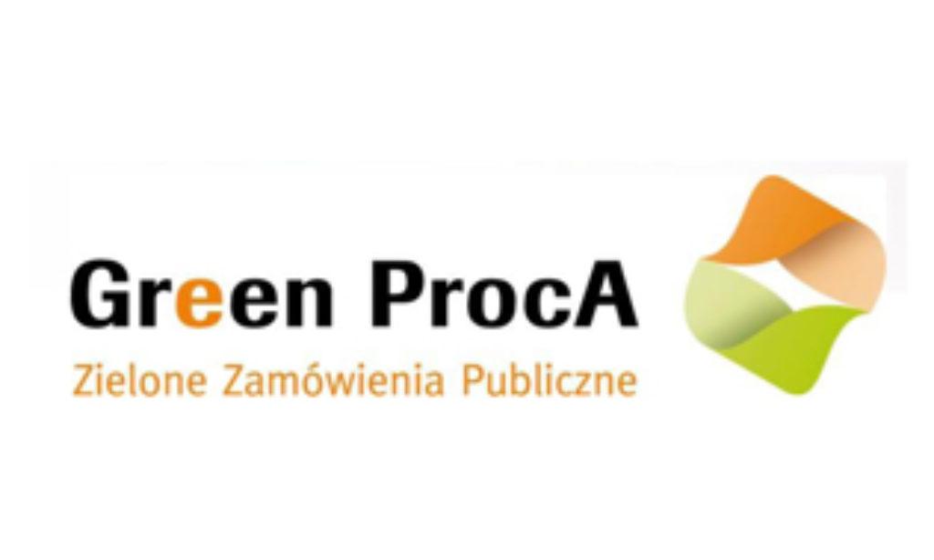 Zielona Bydgoszcz