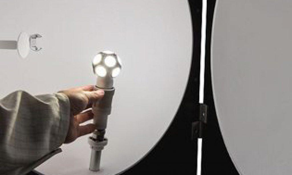 Pomiar modułów LED, lamp i opraw Standard CIE S 025/E:2015
