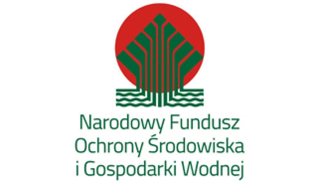 Ogólnopolski system doradztwa energetycznego