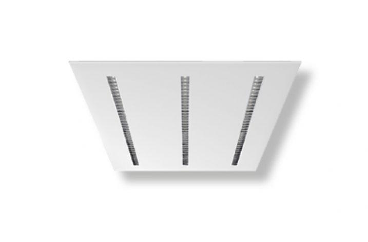 Nowe aspekty badania opraw oświetleniowych LED