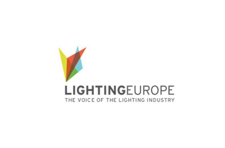 Głos Lighting Europe w sprawie UVC
