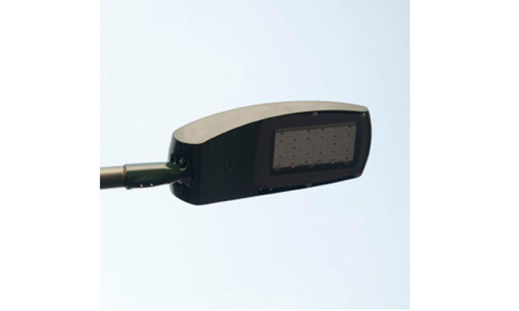 Przetargi na oświetlenie LED w III kwartale