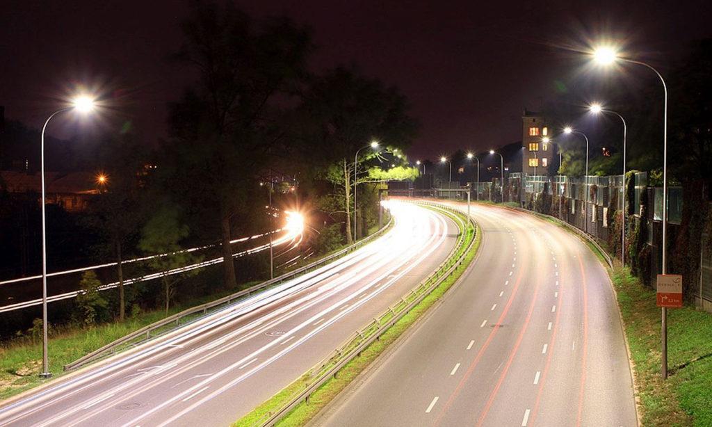 Kraków w nowym świetle