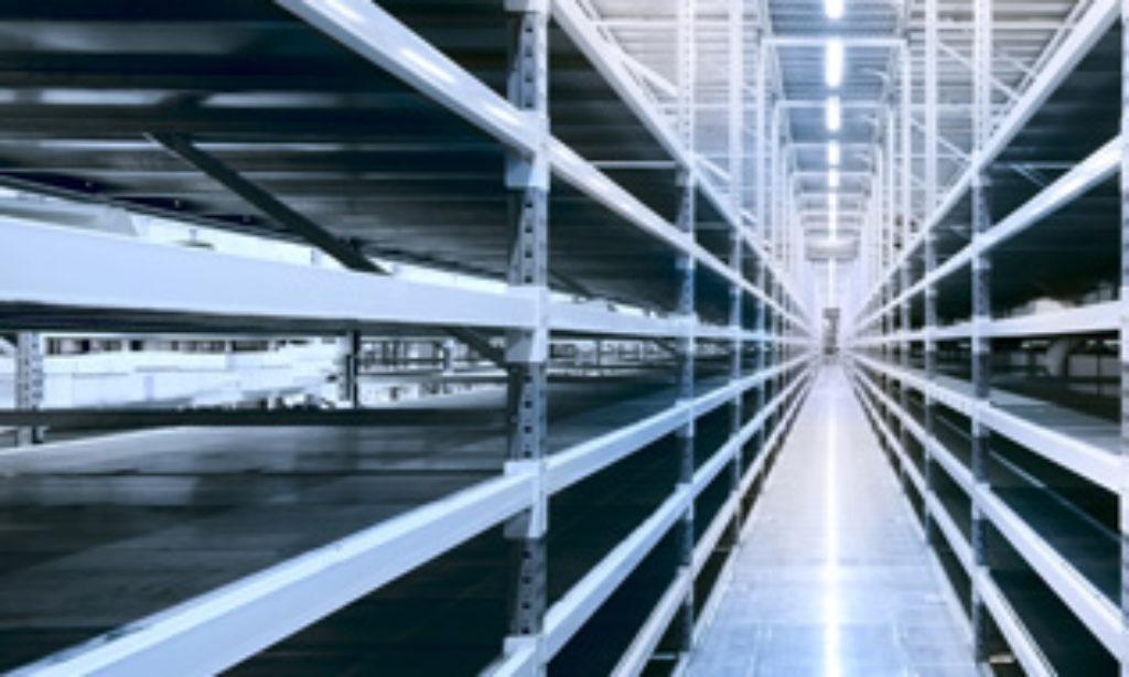 Energooszczędne rozwiązania dla przemysłu