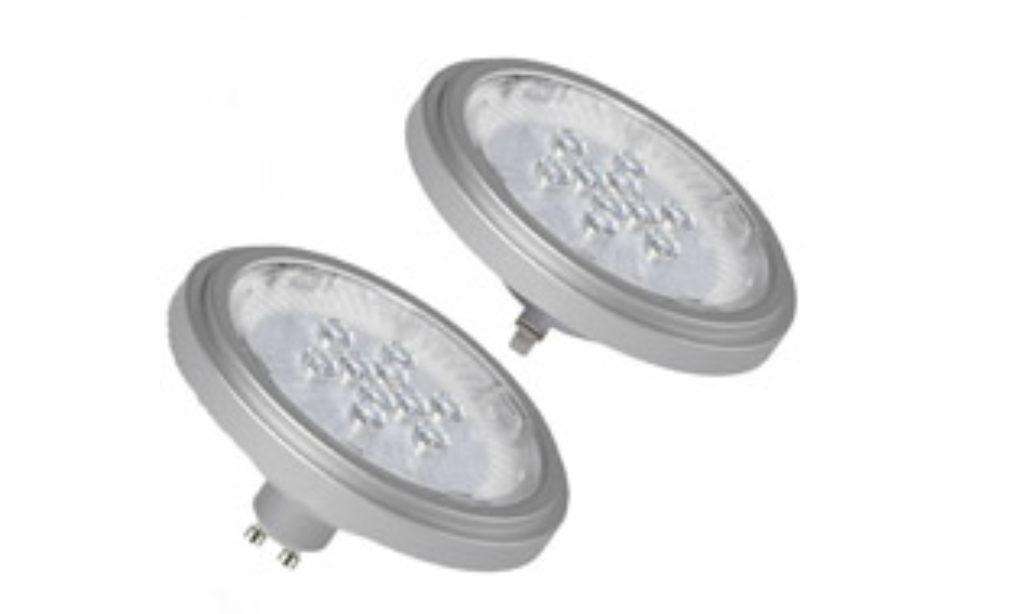 Dyskretny urok źródeł LED