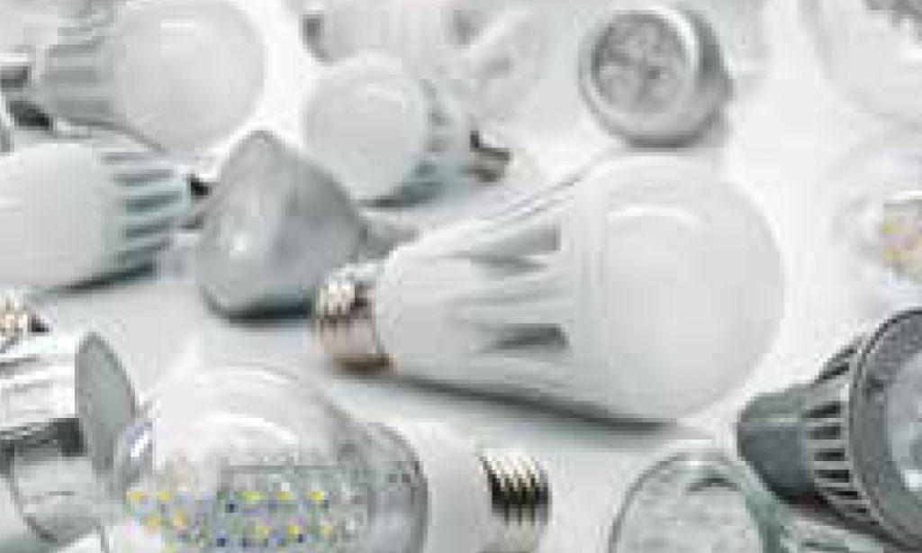 Odpowiedzialność sprzedawcy za jakość produktów LED