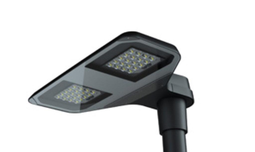 Innowacyjne systemy oświetleniowe Philipsa na  Light+Building 2016