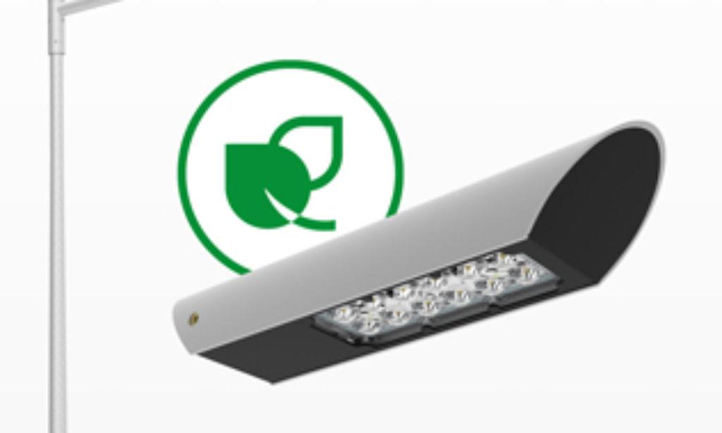 Przełom w ofercie cenowej opraw drogowych LED