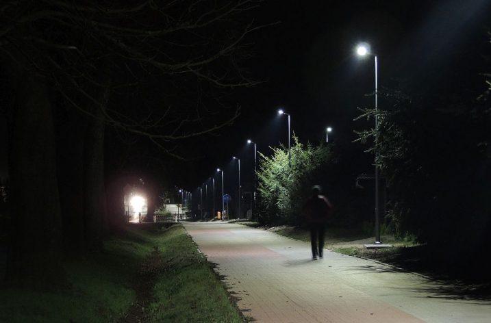Przetargi na oświetlenie LED. Rozstrzygnięcia I kwartał 2016 r.