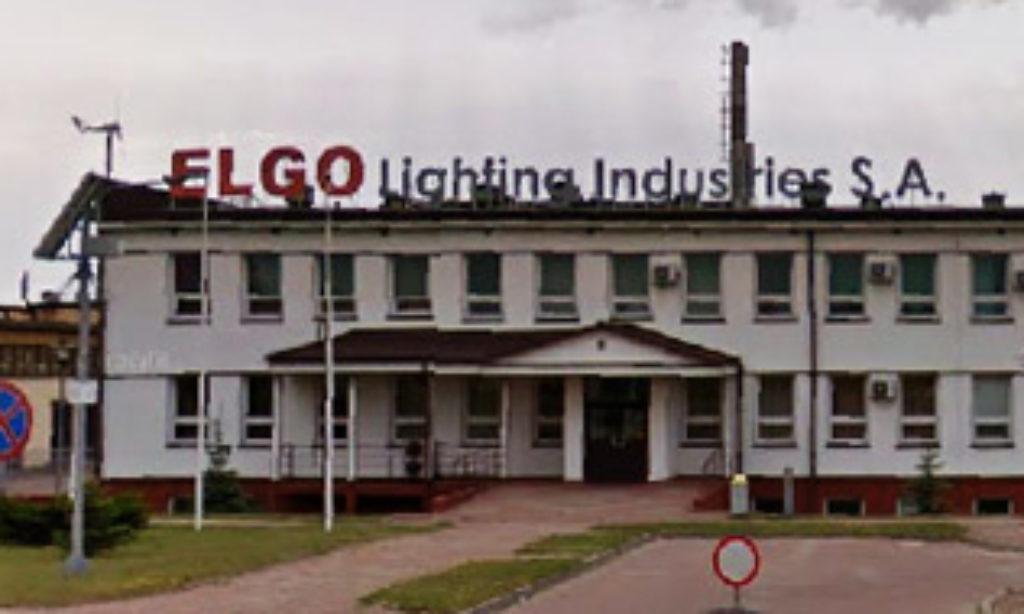 Czy będzie inwestor dla ELGO?