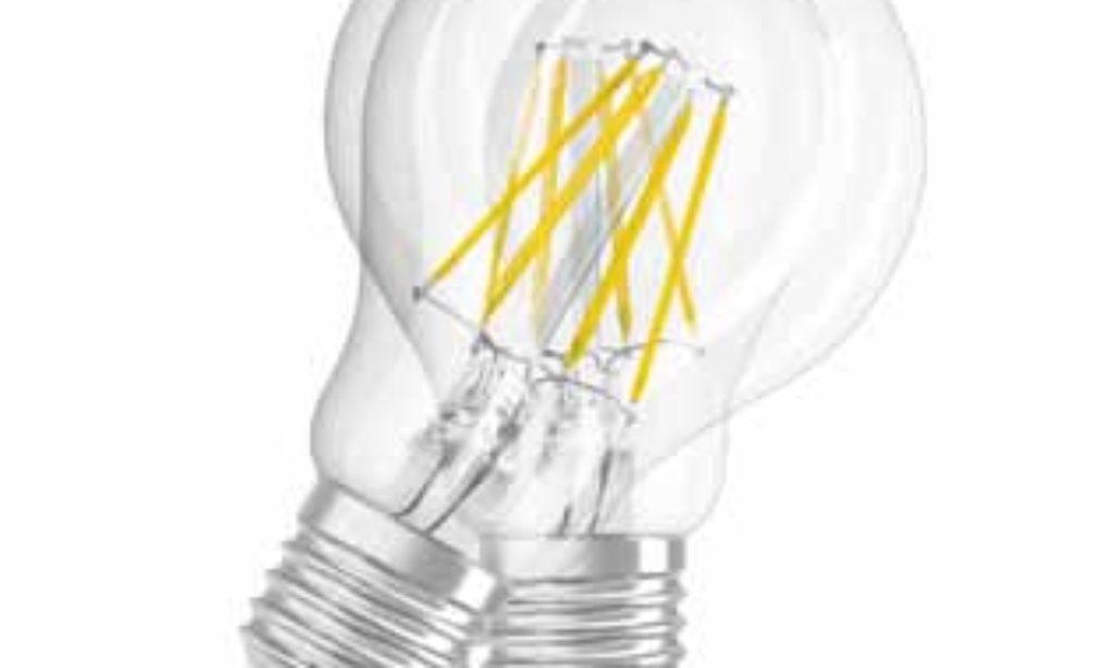 Z LED przez życie