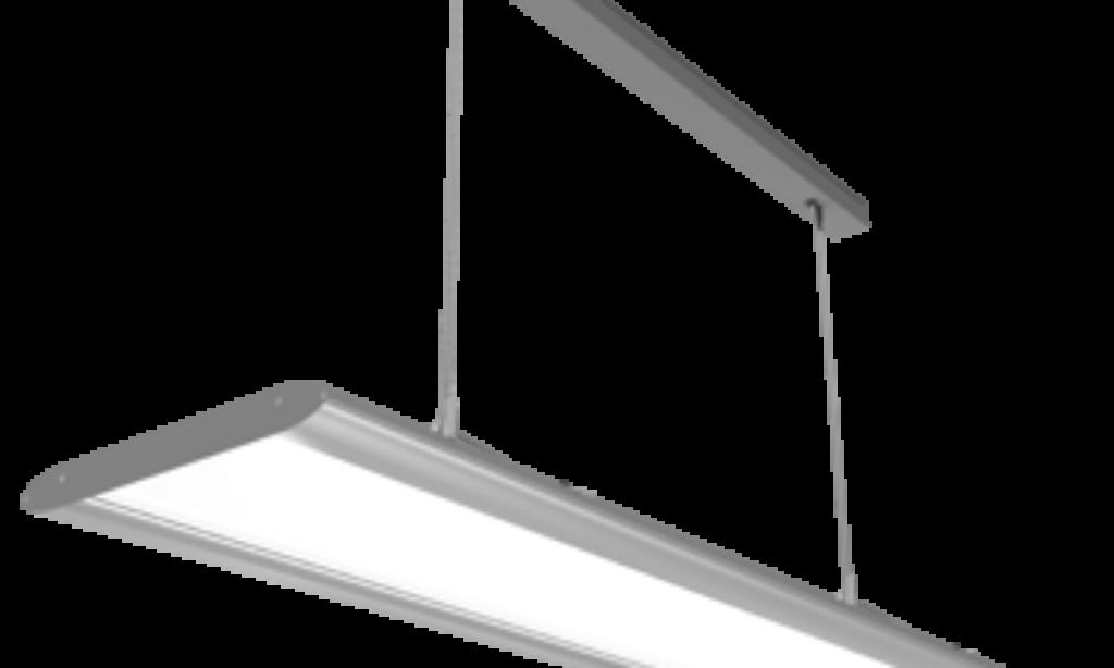 System z naturalnym światłem