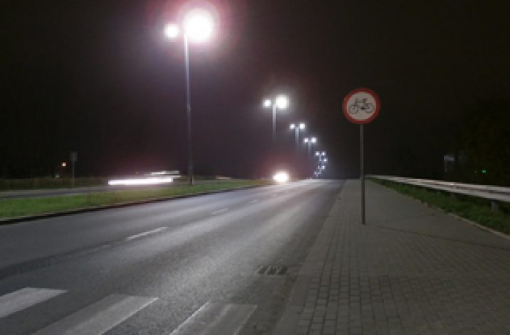 Przetargi na oświetlenie LED w II kwartale