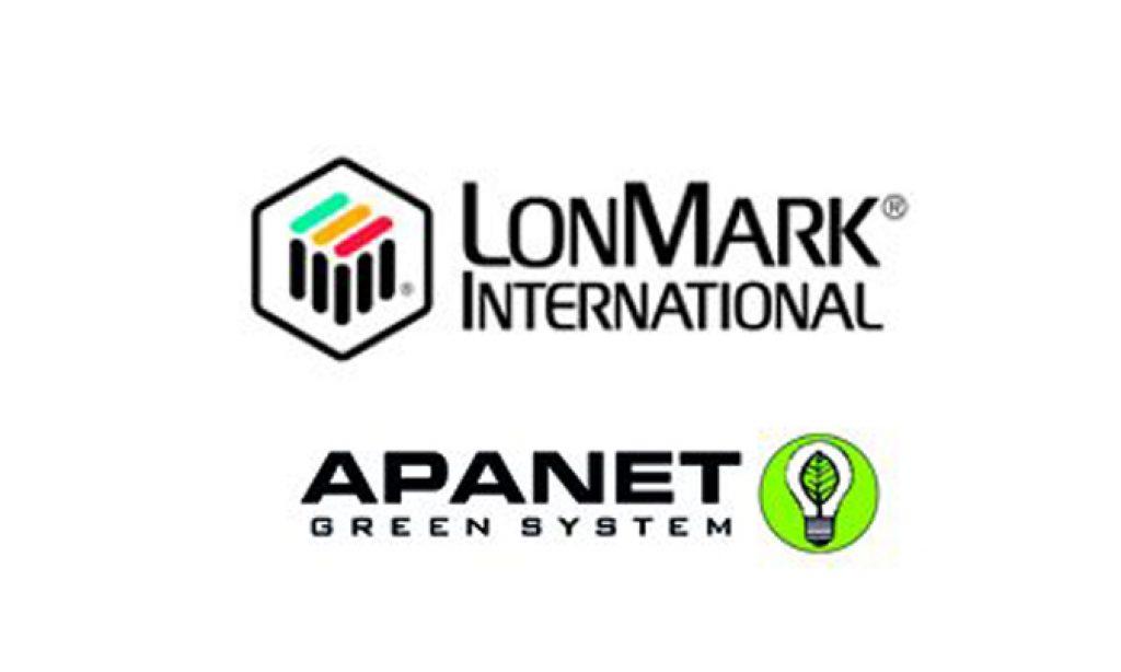 Otwarte Systemy Inteligentnego Oświetlenia Ulicznego