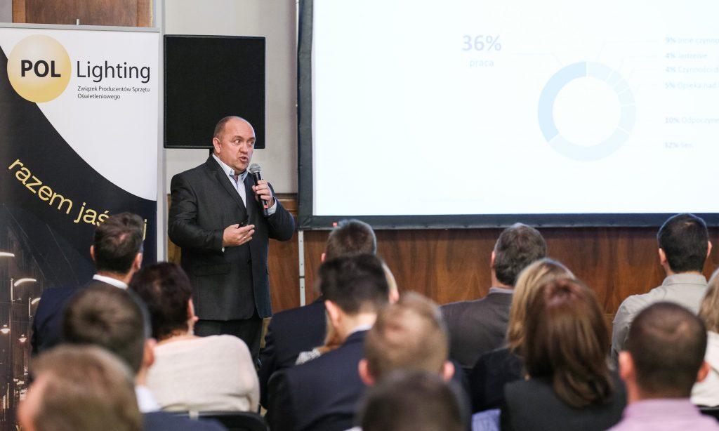 Jakość produktów LED na polskim rynku