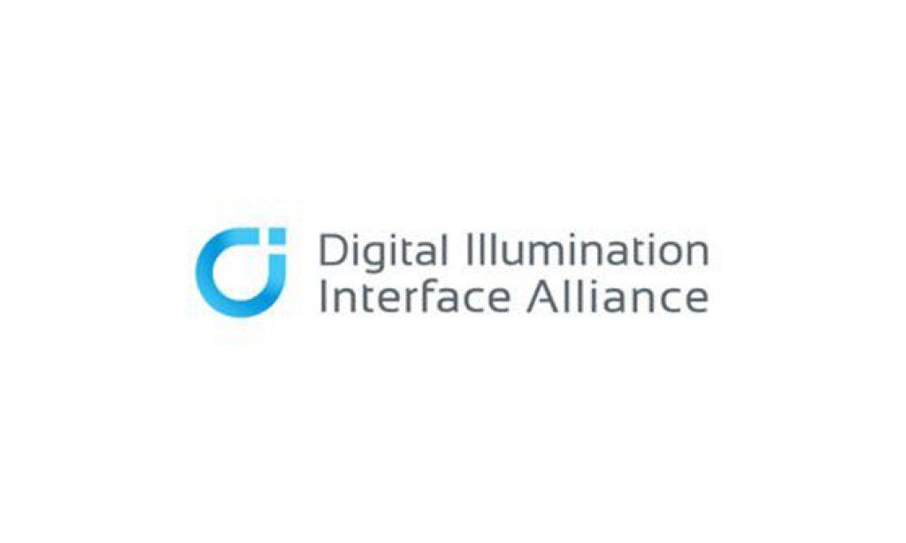 Nowy program certyfikacji urządzeń oświetleniowych