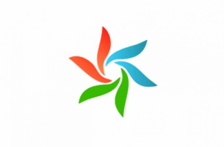 Targi i Konferencja  Efektywności Energetycznej  infoENERGIA 2017