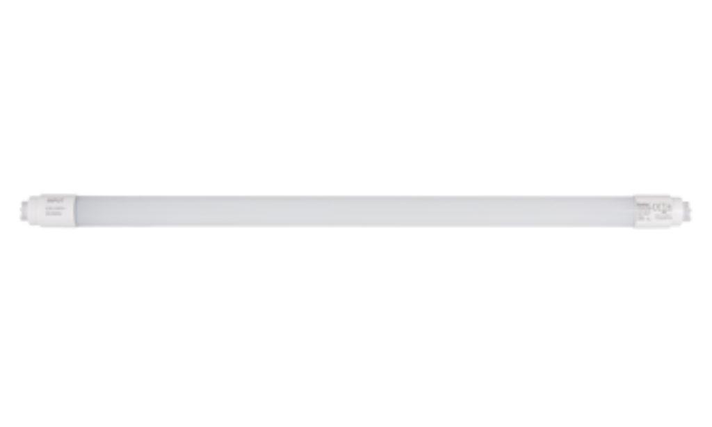 Profesjonalne tuby T8 LED