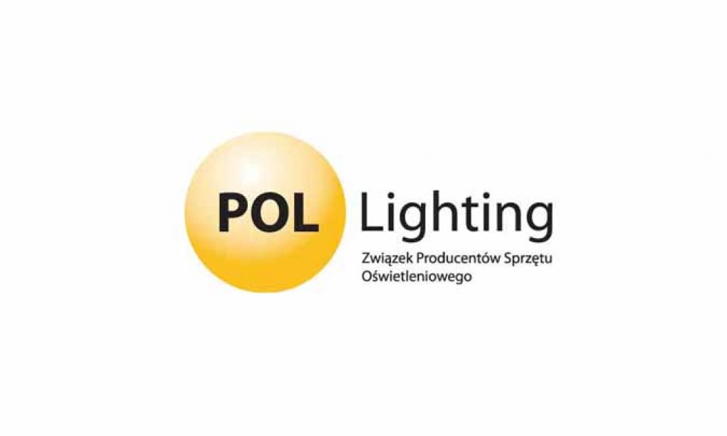 Spectra Lighting w Pol-lighting